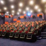 Easyfun 4D Kino in Taman Miniindonesien