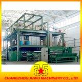 ペットSpunbondedのNonwoven機械装置(053)