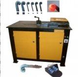 Продавать машину завальцовки /Steel машины завальцовки электрического утюга