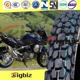 Comprar China Buena Tubeless Rubber neumático de la motocicleta 2.25-17