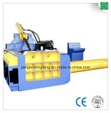 Y81t-125セリウムの油圧金属の梱包機(工場および製造者)