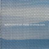 Selezione calda della finestra della lega di alluminio di vendita