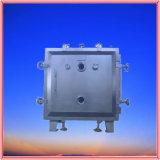 Essiccatore di vuoto di temperatura insufficiente con i cassetti