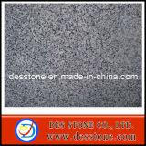 Azulejos grises de piedra naturales del granito con G614 Polished, G603, G663, G654, G640