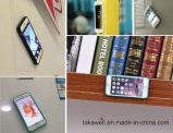 Cas de pesanteur d'accessoires de téléphone portable de nouveau produit anti pour le cas de téléphone portable de Samsung S6 S7