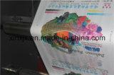 陶磁器のAniloxのタイミングのベルトのフレキソ印刷の印字機のFlexographyの印字機