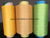 Hilados de polyester DTY 100d/48f