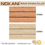 La tabla de madera Madera azulejos de porcelana de Cerámicas de piso y pared
