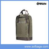 Dobby нейлоновые моды поездки спортивный рюкзак сумка