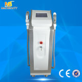 최신 Selling Patent Product 또는 Super Hair Removal/IPL Shr Laser Hair Removal