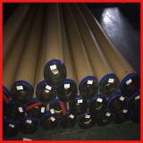 Super enduits PVC plat Frontlit 500DX500d 9X9