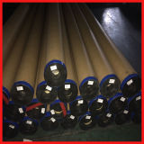 PVC極度の平らな上塗を施してあるFrontlit 500dx500d 9X9