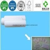 PET überzogener trocknender Beutel-verpackenpapier mit Qualitätsbescheinigung