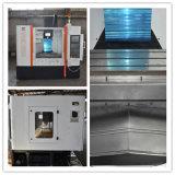 Vmc600L Venta caliente nuevo diseño de alta velocidad de Vmc fresadora CNC