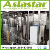 Novo Filtro de Água Mineral pequena máquina Purificador de Água Potável