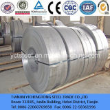 bobina del acero inoxidable 2b (tira del acero inoxidable)