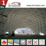 Grande tenda della cupola delle 1000 genti per il centro di evento ed il centro di cerimonia nuziale