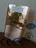 Vidro de flutuador reflexivo cor-de-rosa com Ce/ISO