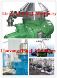 Funzione della macchina della centrifuga di capacità elevata