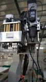 Router do CNC de Ptp da maquinaria de Woodworking para a fatura da mobília