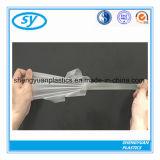 Kochende Plastik-PET Wegwerfhandschuhe