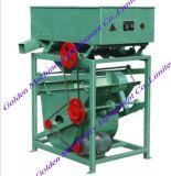 Machine van de Ontpitter van het Zaad van de Korrel van de Tarwe van de Sesam van het padieveld de Schonere (GMSC)