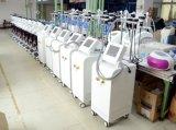 11 Multifunctional em 1 máquina da beleza da remoção do Cellulite de Lipolaser para a perda de peso H-3009