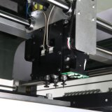 視野の専門の元の製造業者SMDの一突きそして場所機械Neoden4は、0201、0402を置く