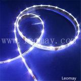 Iluminación LED SMD blanco 335 con 2 onzas