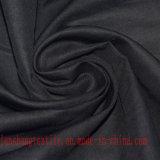 ткань 100%Cotton для износа работника платья юбки рубашки