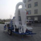 Bohnen-Sesam-Startwert- für Zufallsgeneratorkorn-Reinigungs-Maschine
