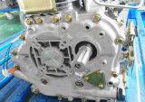 6HP 1/2の減少の低速カムシャフトによって出力されるディーゼル機関