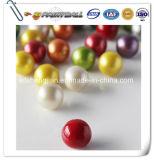 Bola al por mayor Paintball del lanzamiento de la pintura de la clavija de los redondos de Paintball 2000
