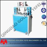 Máquina de mistura de borracha Xk-450 do moinho de mistura de Rolls do estilo novo dois