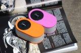 Produit Mini portable Bluetooth sans fil Bluetooth l'Orateur, le président (CAPS 600)