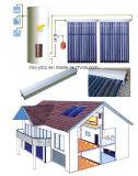 Casas Prefabricadas prefabricados barato Casa en venta en buena calidad