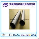 Fabrik Supply Tungsten Pipe für Sapphire Crystal Growth Furnace