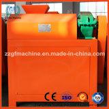 Machine de granulation de bille d'engrais de sulfate de potassium
