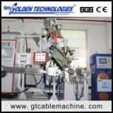 고속 자동 케이블 압출기 기계