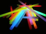 Indicatore luminoso nel bastone scuro di incandescenza dei giocattoli del partito (DBD10200)