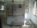 Промышленный сушильщик вакуума мангоа для изготовления