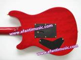 Гитара типа Prs нот Afanti электрическая (APR-849)