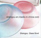 Цвета конструкции картины Raindrop стеклоизделие шара нового стеклянное устанавливает Sx-002