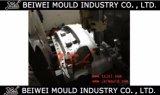 Пластмассовый бампер авто производителя пресс-форм (Volvo vender)