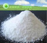 DL-Méthionine pour la volaille et l'alimentation de bétail