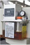 Máquina de gravura de madeira principal do CNC do profissional três com aprovaçã0 do Ce