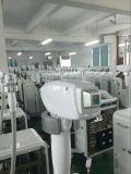 Machine à épiler laser à diodes professionnelles 810nm (LC8017)
