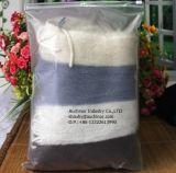 Nuevo bolso de ropa largo del hogar del protector contra el polvo del bolso de polvo del paño del diseño