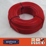 Elektrisches Bodenheizung-Kabel 230V Vde-Cer genehmigt