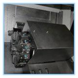 승인되는 세륨을%s 가진 기우는 침대 CNC 선반 기계 (TCK36)